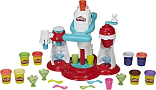 Best play doh ice cream creations Reviews