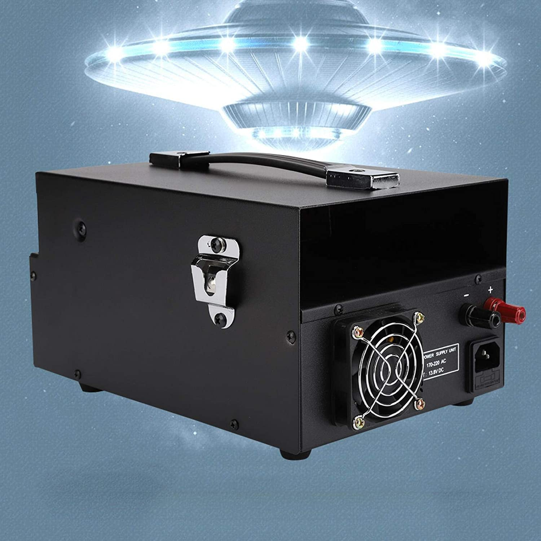 Max 71% OFF Recommended Nannigr Car Radio Power Supply Su Compact Size Convenient