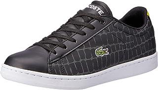 Lacoste Carnaby EVO 118 1 Kids Fashion Shoes