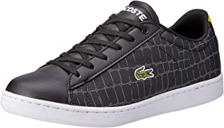 Lacoste Carnaby EVO 118 1 Kids Fashion Shoes