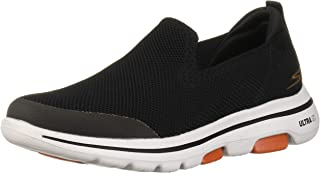 Skechers Men's GO Walk 5-55500
