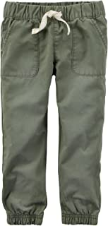 Baby Girls' Woven Pant 236g428