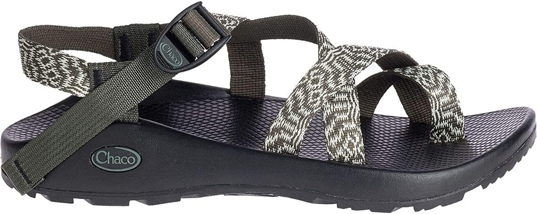 Chaco herrar Z2 Classic Sandal, Sandal, Sandal, Micron Angora - 10 M USA  40% rabatt