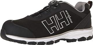 Helly Hansen Sport, Chaussure de Bowling Mixte