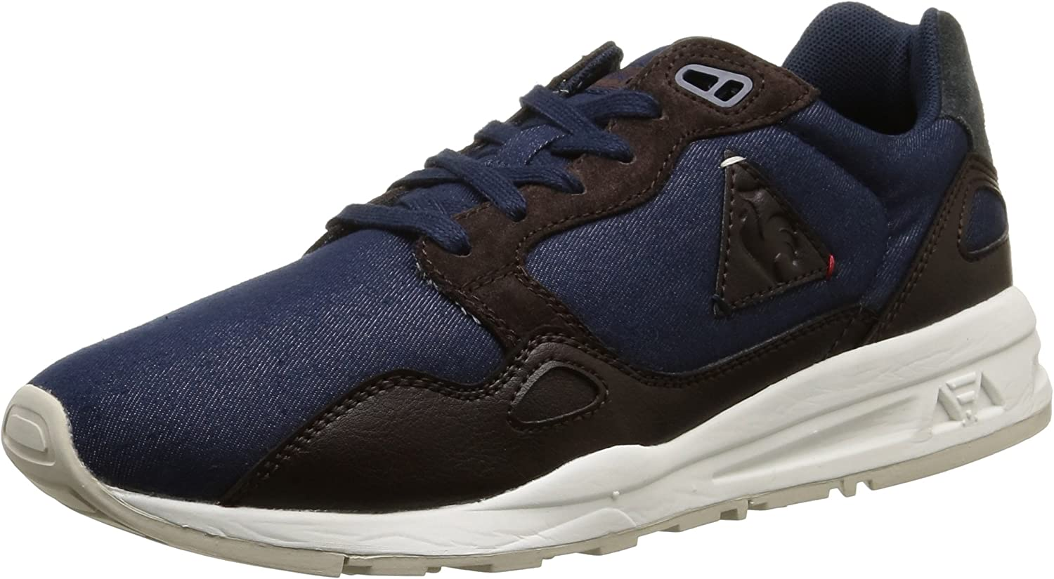 Le Coq Sportif LCS R900 Craft, Men's Trainers