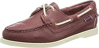 Sebago Men's Dockside Boat Shoe