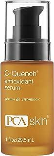 PCA SKIN C-Quench Antioxidant Serum, 1 Fl Oz
