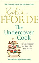 The Undercover Cook (English Edition)