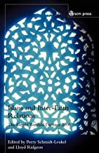 Islam and Inter-Faith Relations: The Gerald Weisfeld Lectures 2006