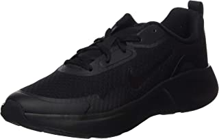Nike Wearallday (GS), Sneaker Garçon