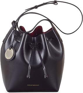 210139f44a Amazon.fr : Emporio Armani - Femme / Sacs : Chaussures et Sacs