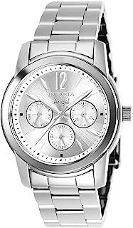ساعت مچی زنانه Invicta مدل 0461