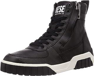 DIESEL Y02003 PR317 Le RUA Sneakers Uomo