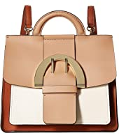 ZAC Zac Posen - Biba Buckle Backpack