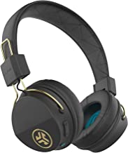 Best jbl wireless headphones online Reviews