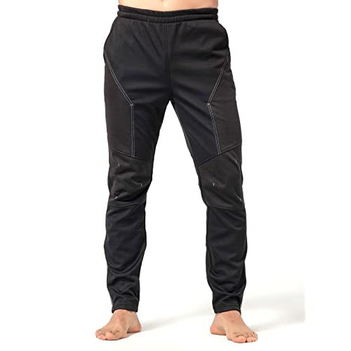 Clothing, Shoes, Accessories Hosiery Honest Winter Thermo Leggins Leggings Fitness Sport Jogging Pants Black S M L Padded Consumers First