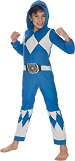 Best blue ranger and triceratops Reviews