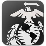 USMC Uniform Regulations