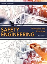 Best safety engineering: principles and practices Reviews
