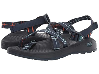 Chaco Z/Cloud 2(r) (Haus Navy) Men