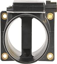 Cardone Select 86-9540 New Mass Air Flow (MAF) Sensor