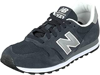 New Balance Sneaker Shoe For Men
