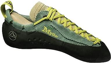 La Sportiva Mythos ECO Women's Climbing Shoe