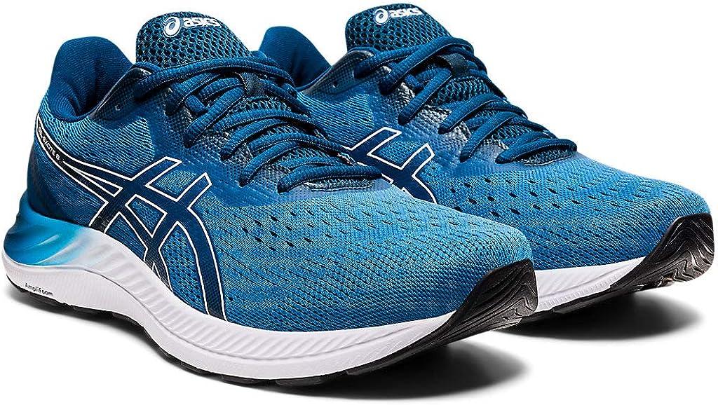| ASICS Men's Gel-Excite 8 Running Shoes | Road Running
