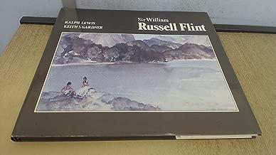 Sir William Russell Flint 1880-1969