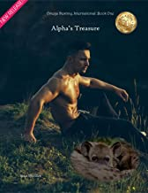 Alpha's Treasure (Omega Destiny, International Book 1) (English Edition)