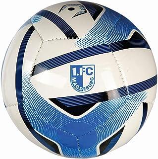 uhlsport 1. Fc Magdeburg Mini - wei/blau