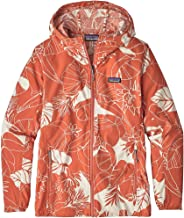 [Authorized Care Products] Patagonia Patagonia bahadasuhu-dyi For Women 27280 -