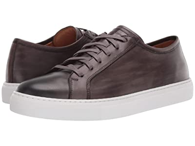 Magnanni Brando Lo II (Grey) Men