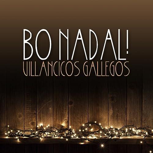 Panxoliña De Lugo de Agrupación Folklorica Gallega en Amazon ...