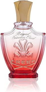 CREED Royal Princess Oud Millesime Eau De Parfum For Women, 50 ml