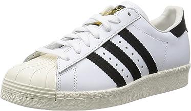: Adidas 80s Superstar