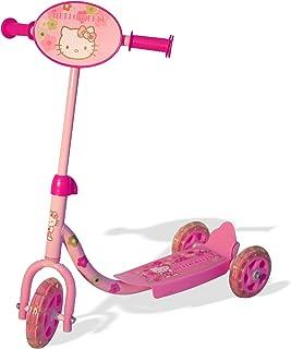 Amazon.es: Hello Kitty - Patinetes / Bicicletas, triciclos y ...