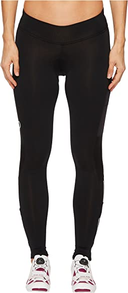 Escape Sugar Thermal Cycling Tights