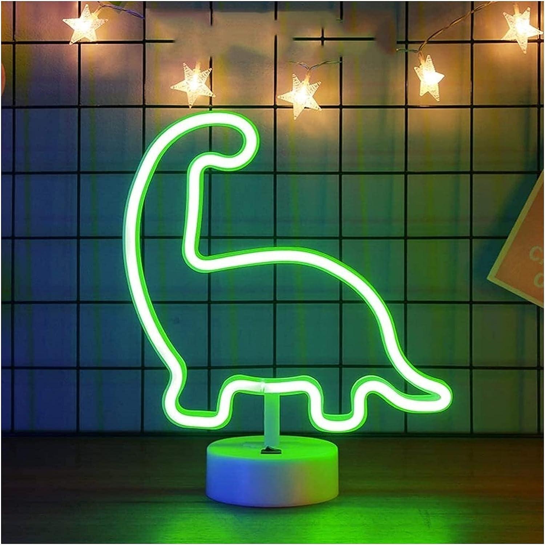 BAOBUM Wall Popular brand Lamps LED Neon Light Gifts Bedside Decorat Atmosphere Home