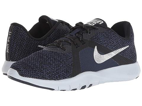 60a9e951d52 Nike Flex TR 8 Premium at 6pm