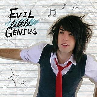 Evil Little Genius