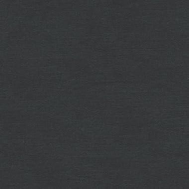AbbeyShea Riverton Faux Silk Fabric, 3009 Naval