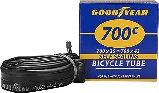 Goodyear Self-Sealing Bicycle Tube
