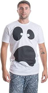 Best halloween costume shirt Reviews