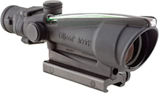 Trijicon ACOG 3.5x35 Riflescopes