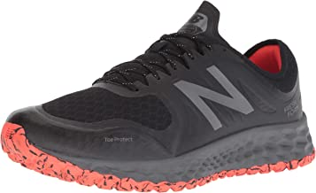 New Balance Men's Kaymin V1 Fresh Foam Running Shoe