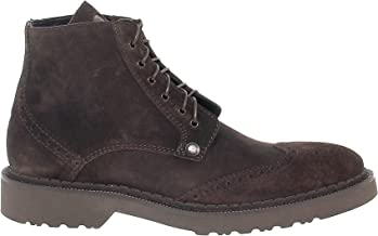 Cesare Paciotti Luxury Fashion Mens Ankle Boots Summer