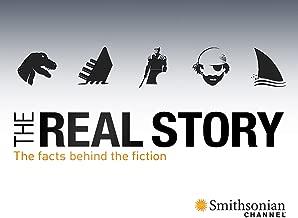 The Real Story Season 3