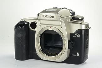 Canon EOS Elan IIe 35mm SLR Camera (Body Only)