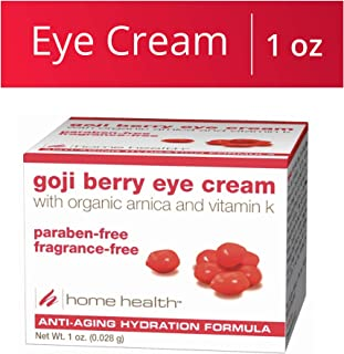 himalayan goji eye cream